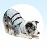Information card - DRY Cooling Vest
